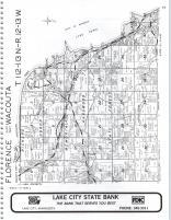 Map Image 014, Goodhue County 1983